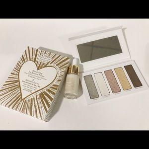 🌸New🌸Kypris  eye serum primer and palette